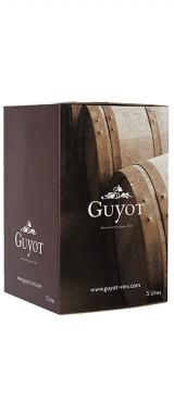 BIB 5L Coteaux du Lyonnais Maison Guyot