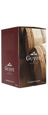 BIB 10L Coteaux du Lyonnais Maison Guyot
