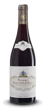 Hautes-Côtes de Beaune Maison Albert Bichot