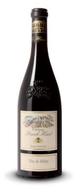 """Magnum Languedoc """"Tête de Bélier"""" Château Puech-Haut"""