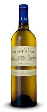 """""""Château Lafont Menaut"""" Pessac-Léognan"""