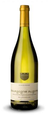 """Bourgogne Aligoté """"Buissonnier"""" Vignerons de Buxy"""