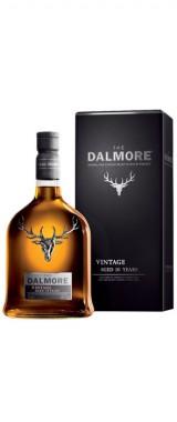 Whisky Dalmore 46° Ecosse