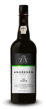Porto Andresen White