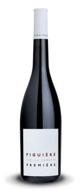"""Côtes-de-Provence """"Première"""" Domaine Saint André de Figuière BIO"""