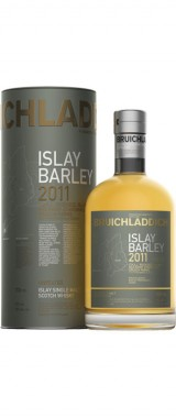 "Whisky ""Islay Barley""..."