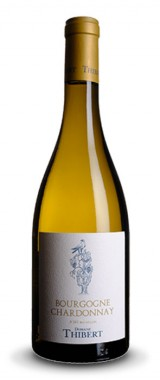 "Bourgogne ""Chardonnay""..."