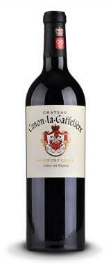"""""""Château Canon La Gaffelière"""" Saint-Emilion 1er Grand Cru Classé"""
