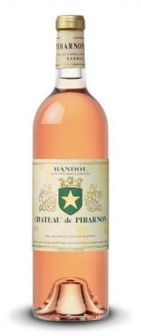 Bandol Château de Pibarnon 2018