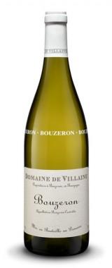 Bouzeron Aligoté Domaine De Villaine