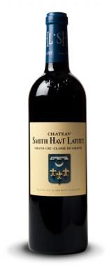 """Château Smith Haut Lafitte"" Grand Cru Classé Pessac-Léognan"