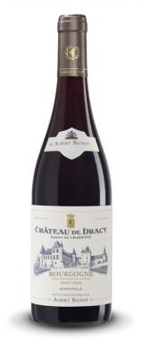 Bourgogne Pinot Noir...