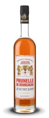 Prunelle de Bourgogne Maison Jacoulot