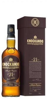 """Whisky """"Knockando"""" Master..."""