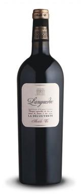 """Languedoc """"La Découverte"""" Aurélie Vic"""