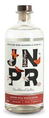 """JNPR n°1 """"cooper Still Distillation"""" sans Alcool"""