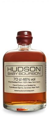 "Hudson ""Baby Bourbon"" Etats-Unis"