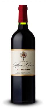 """""""Château Lafleur-Gazin"""" Pomerol"""