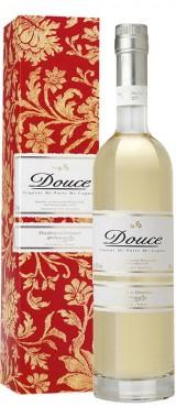 """""""Douce"""" Liqueur mi-poire mi-cognac 30°"""