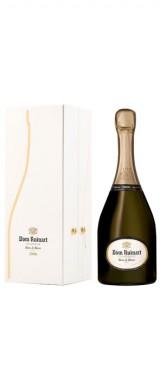 """Champagne Blanc de Blancs Millésimé """"Dom Ruinart"""""""