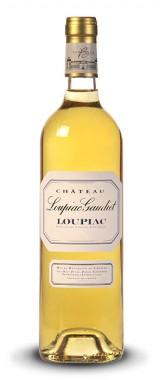 """""""Chateau Loupiac Gaudiet"""" Loupiac"""