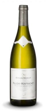 Magnum Puligny Montrachet Domaine Michelot