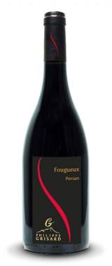 "Savoie AOP Persan ""Fougueux"" Philippe Grisard"