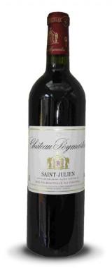 """""""Château Peymartin"""" Saint-Julien"""