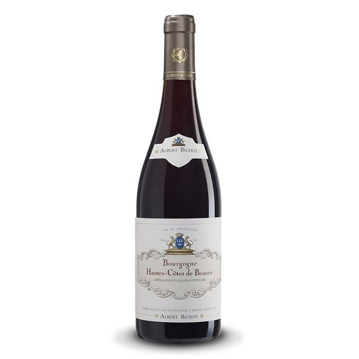 Hautes-Côtes de Beaune Maison Albert Bichot 2015