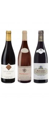 Bourgogne Premium