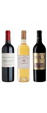 Bordeaux Premium