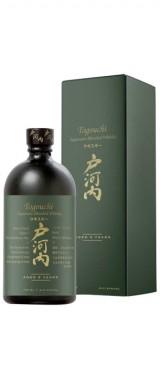 Whisky Togouchi 9 ans Japon en étui