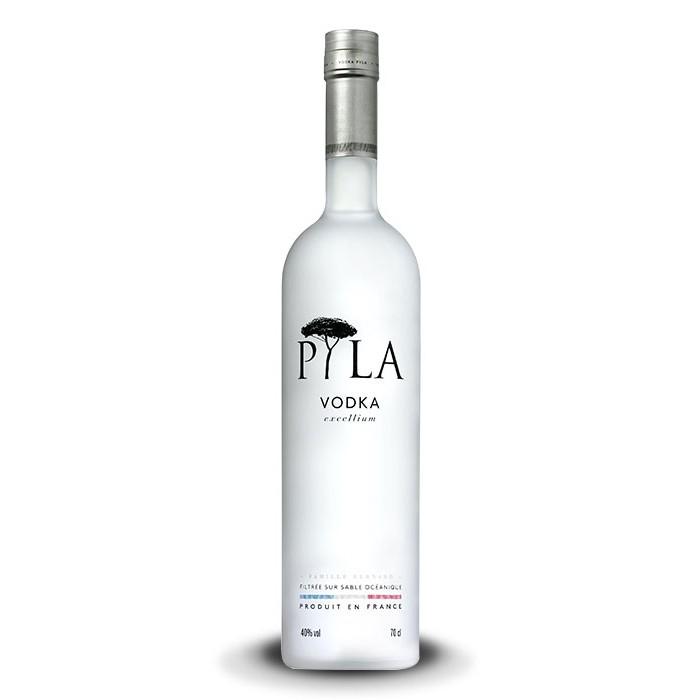 Vodka Pyla France
