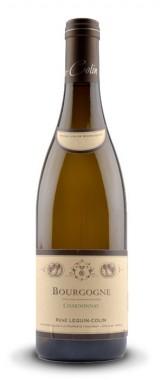 "Bourgogne ""Chardonnay"" Domaine Lequin-Colin 2017"