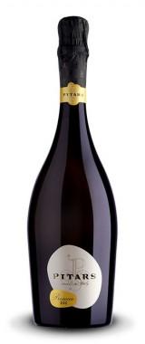 Prosecco Spumante Extra Dry Vignobles Pitars Italie