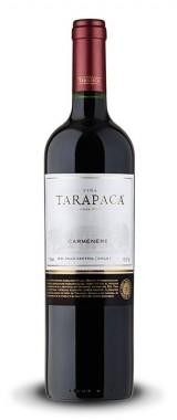 Carmenere Domaine Tarapaca Chili 2018