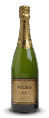 "Bugey Brut ""Méthode Traditionnelle"" Maison Angelot"