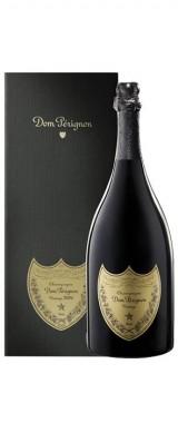 Magnum Champagne Dom Pérignon 2009 en coffret