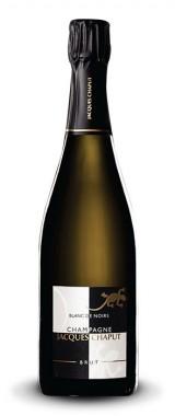 """Champagne """"Blanc de Noirs"""" Maison Jacques Chaput"""