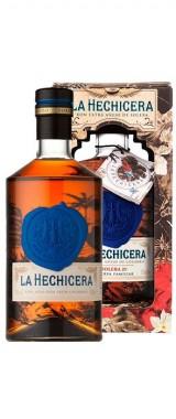 Rhum La Hechicera 40° Colombie