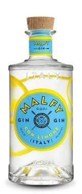 "Gin ""Malfy"" Italie"