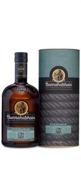 Whisky Bunnahabhain Stiuireadair Single Malt Ecosse en étui