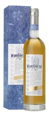 Farigoule de Forcalquier 40°