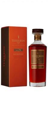 "Cognac Tesseron ""Lot 76"""
