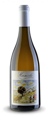"""Manicle """"Cuvée des Eboulis"""" Caveau Bugiste 2017"""