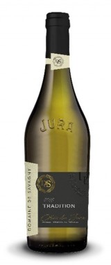 Chardonnay-Savagnin Tradition du Jura