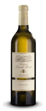 """Languedoc """"Prestige"""" Château Puech-Haut 2018"""