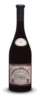 "Chinon ""Clos Echo"" Domaine Couly-Dutheil 2014"