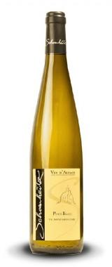 "Pinot Blanc ""Val Saint Grégoire"" Domaine Schoenheitz 2017"