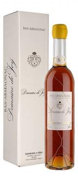 Bas Armagnac VSOP 5 ans 40